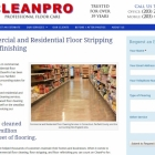 www.cleanprofloorcare.com