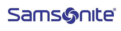 samsonite_logo