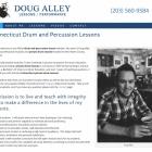 www.dougalley.com