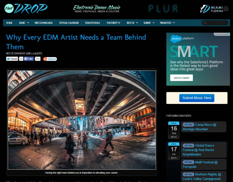 http://www.thatdrop.com/why-every-edm-artist-needs-a-team-behind-them/