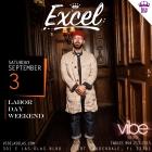 September 3 2016 DJ Excel JPG