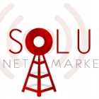 Absolute SEM Logo