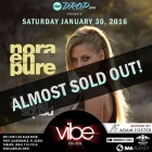 almost-sold-out-nora-en-pure