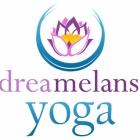 Andrea Melanson Yoga