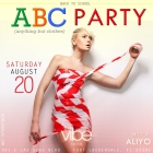 august 20 2016 ABC party JPG