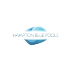 Hampton Blue Pools