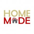 Homemade.com Temp Logo