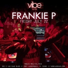 july 22 2016 frankie p