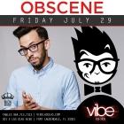 july 29 2016 obscene