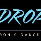 thatDROP.com