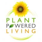 Plant Powered Living Logo