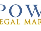 Power Legal Marketing Logo