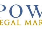 Power Legal Marketing Logo