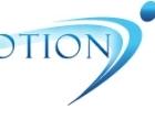 Rapid Player Motion Site Header
