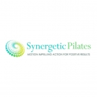 Synergetic Pilates