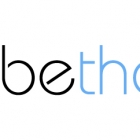 VibeThat Logo