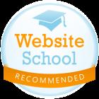 Website School Seal