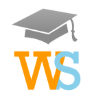 Website School Avatar