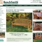 Bench Smith