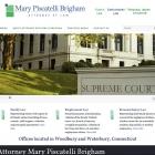 BrighamLaw.com
