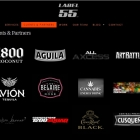Label 55 Clients
