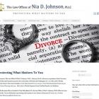 NDJLaw.com