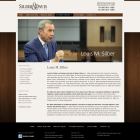 Louis M. Silber Attorney Profile