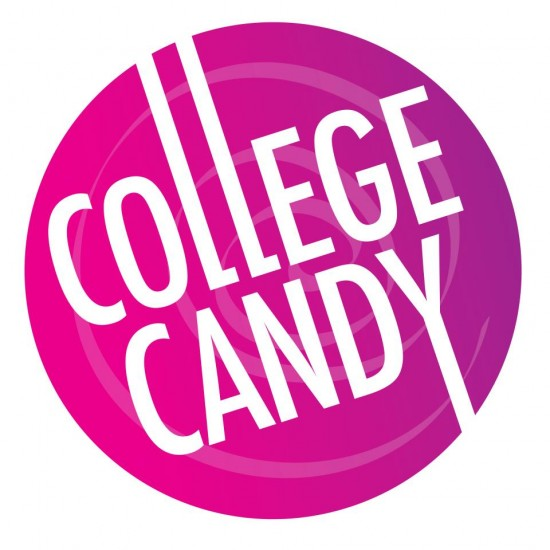 College Candy
