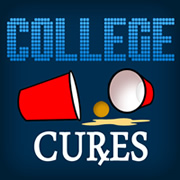 CollegeCures.com