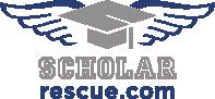 Scholar Rescue