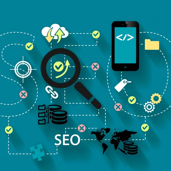 fort lauderdale search engine optimization