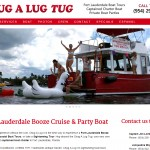 Fort Lauderdale WordPress Website Developer