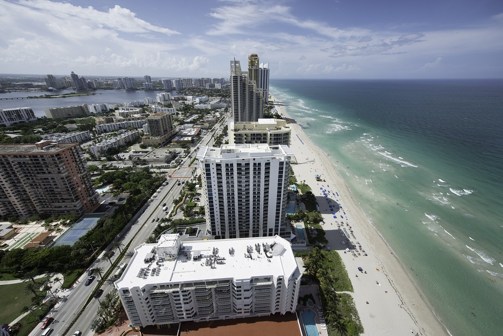 Don't Miss Your Market, Be Prepared to Tackle South Florida's Record Breaking Demographic