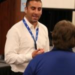 Fort Lauderdale WordPress Developer THE Domain Conference